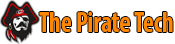 The Pirate Tech – Free Cracked Softwares